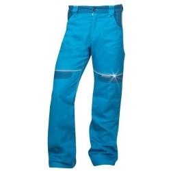 Ardon kalhoty pas COOL TREND středně modré H8951/46