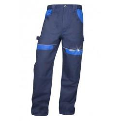 Ardon kalhoty pas COOL TREND tm.modré-sv.modré H8320/46