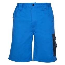 Ardon kraťasy 4TECH 04 modro-černé H9407/46