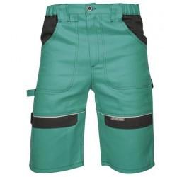 Ardon kraťasy COOL TREND zelené H8181/46