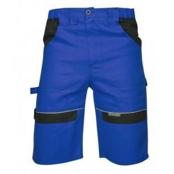 Ardon kraťasy COOL TREND modré H8180/46