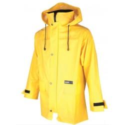 Ardon blůza AQUA 103 žlutá H1161/L