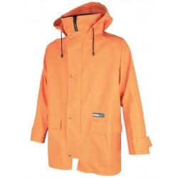 Ardon blůza AQUA 103 oranžová  H1163/L