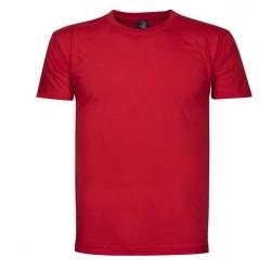 Ardon triko LIMA červené H13002/L