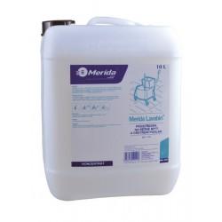 MERIDA LAVABIN® - koncentrát 10l