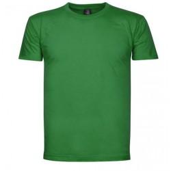 Ardon triko LIMA zelené H13005/L