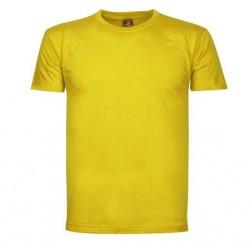 Ardon triko LIMA žluté H13006/L