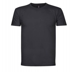 Ardon triko LIMA černé H13007/L