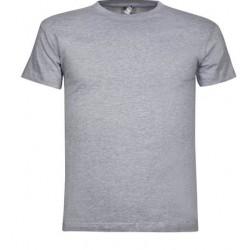 Ardon triko LIMA šedé - melír H13008/L