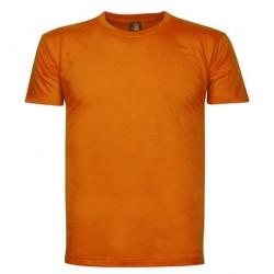 Ardon triko LIMA oranžové H13009/L