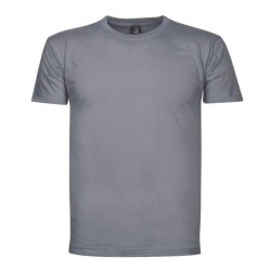 Ardon triko LIMA tmavě šedé H13145/S