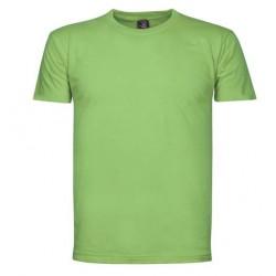 Ardon triko LIMA světle zelené H13146/S