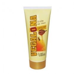 Vegalona krém na ruce s kakaovým máslem 100ml