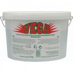 Vega čistící pasta na ruce 6 kg