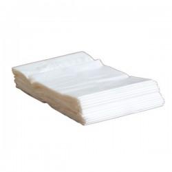 Merida sáčky hygienické 25ks HS2