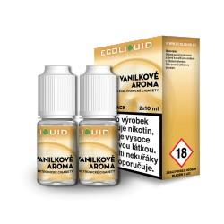 ECODUN - double pack 2x10ml