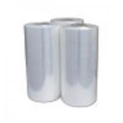 Fólie fixační - stretch šíře 50 cm / 23 my / 1,9 kg + dutinka 740g