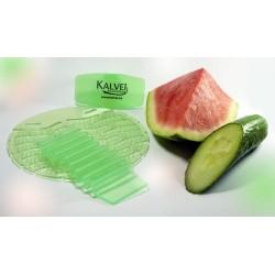 FRE PRO EASY FRESH 2.0 výměnný vonný kryt Cucumber Melon