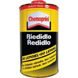 Chemoprén Ředidlo - 250 ml