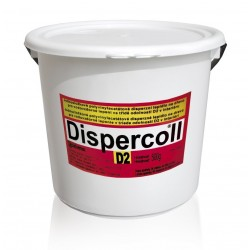 Lepidlo Dispercoll D2 500g