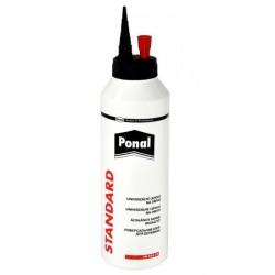 Lepidlo Ponal Standard 750g