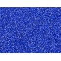 25 kg barevný křemičitý písek Speciál  0,8 - 1,2mm