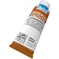Herbol Universalspachtel 250 g