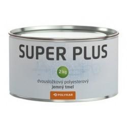 PolyKar Super plus 0,2 kg