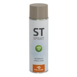 Polykar ST spray 400 ml