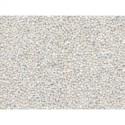 Křemičitý písek filtrační  0,6 -1,2 mm 25 kg bazénová filtrace