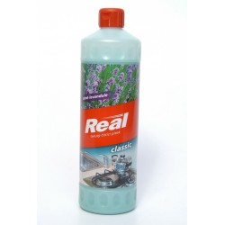 REAL Classic 600g levandule